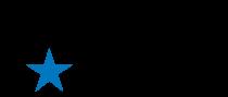LogoBaseline-Cryostar