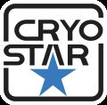 logo-cryostar