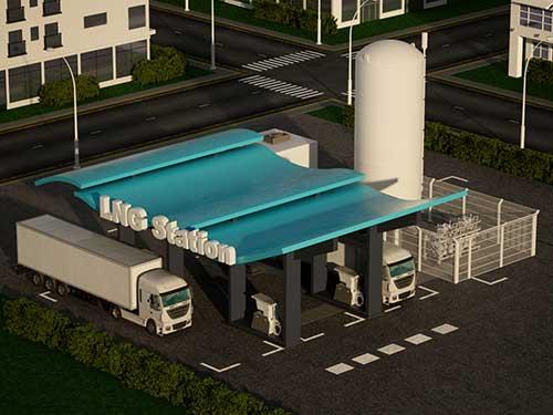 Cryostar_SUSTAIN_3D_LNG