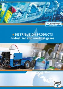 DISTRIBUTION-PRODUCTS-Industrial-and-medical-gases