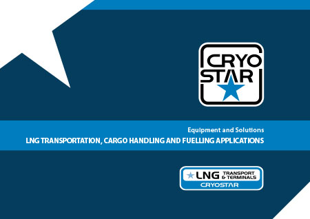 Equipment-and-Solutions-LNG-TRANSPORTATION,-CARGO-HANDLING-AND-FUELLING-APPLICATIONS