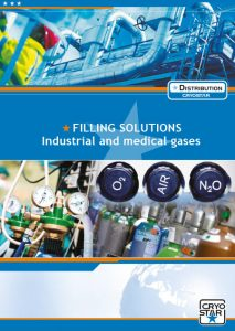 FILLING-SOLUTIONS-Industrial-and-medical-gases