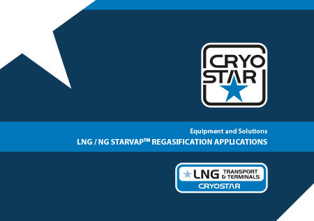 LNG-NG-STARVAPTM-REGASIFICATION-APPLICATION