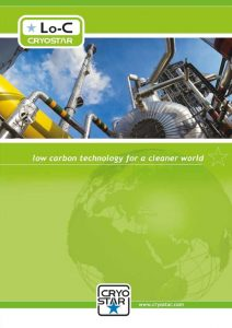 Low-carbon-technology-for-a-cleaner-world