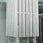PIC-DIS-Vaporizer (3m)
