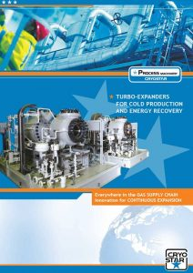 Turbo-Expanders-for-cold-production-and-energy-recovery-booklet
