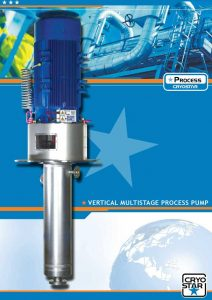 Vertical-Multistage-Process-Pump