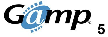 gamp5-banner