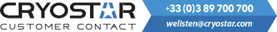 logo-cryostar-customer-contact